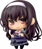 Saekano: How to Raise a Boring Girlfriend - Figur: Utaha Kasumigaoka (Medicchu)