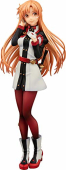 Sword Art Online - Figur: Asuna (Starry Night)