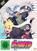 Boruto: Naruto Next Generations - Vol.03