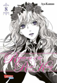 Requiem of the Rose King - Bd.08: Kindle Edition