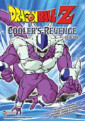 Dragon Ball Z - Movie 05: Cooler's Revenge