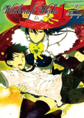 Witchcraft Works - Vol.01: Kindle Edition