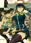 Witchcraft Works - Vol.02: Kindle Edition
