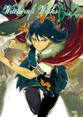 Witchcraft Works - Vol.06: Kindle Edition