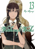 Witchcraft Works - Vol.13: Kindle Edition