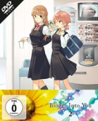 Bloom Into You - Vol.2/3