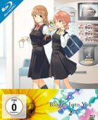 Bloom Into You - Vol.2/3 [Blu-ray]