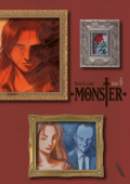 Monster: Perfect Edition - Bd. 06