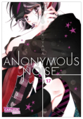 Anonymous Noise - Bd.17