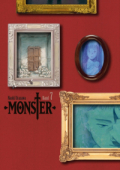 Monster: Perfect Edition - Bd. 07