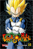 Dragon Ball Massiv - Bd. 10
