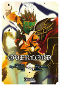 Overlord - Bd. 13