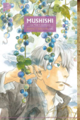 Mushishi: Perfect Edition - Bd. 03