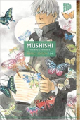 Mushishi: Perfect Edition - Bd. 04