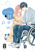 Perfect World - Bd.11