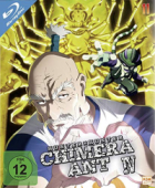 Hunter x Hunter - Vol.11/13 [Blu-ray]