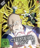 Hunter x Hunter - Vol.11/13