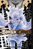 Black Clover - Vol.21