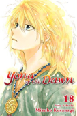 Yona of the Dawn - Vol.18: Kindle Edition