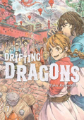 Drifting Dragons - Vol. 07: Kindle Edition