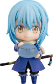 That Time I Got Reincarnated as a Slime - Figur: Rimuru Tempest (Nendoroid)
