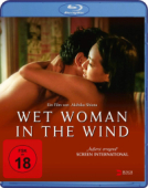 Wet Woman in the Wind [Blu-Ray]