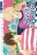 Sweet & Sensitive - Bd.12