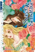 Sweet & Sensitive - Bd.17