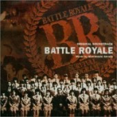 Battle Royale - Original Soundtrack