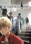 Gunslinger Girl: Il Teatrino - Vol.4/4