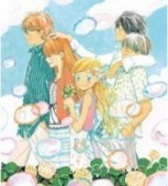 Honey & Clover - Complete Best