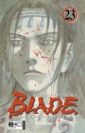 Blade of the Immortal - Bd.23