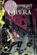 A Midnight Opera - Bd.01