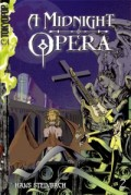 A Midnight Opera - Bd.02