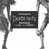 Death Note the Movie - The Last Name Tribute