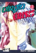 Virgin Crysis - Bd.03