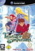 Tales of Symphonia [GC]