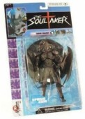 The SoulTaker - Actionfigur: Soultaker