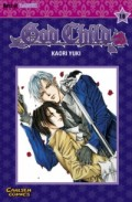 God Child - Bd.10