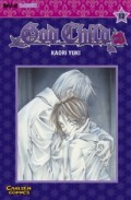 God Child - Bd.13