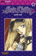 God Child - Bd.12