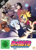 Boruto: Naruto Next Generations - Vol.05