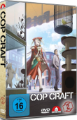 Cop Craft - Vol.2/4: Collector's Edition