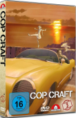 Cop Craft - Vol.3/4: Collector's Edition