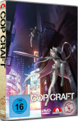 Cop Craft - Vol.4/4: Collector's Edition