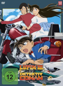 Lupin III. vs. Detektiv Conan: The Special - Limited Edition