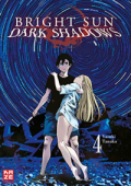 Bright Sun: Dark Shadows - Bd. 04: Kindle Edition