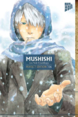 Mushishi: Perfect Edition - Bd. 06