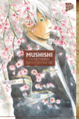 Mushishi: Perfect Edition - Bd. 07