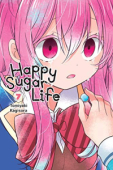 Happy Sugar Life - Vol.07